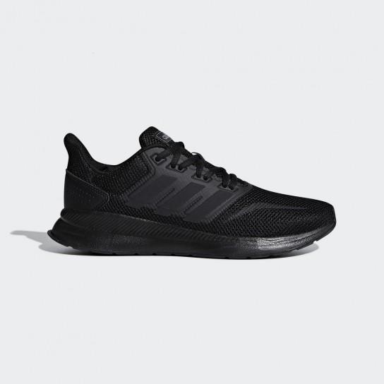 Adidas Runfalcon W - Preto