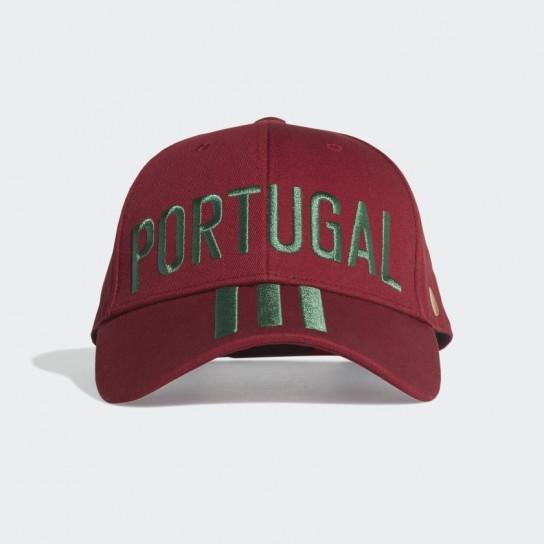Boné Adidas Portugal