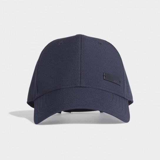 Boné Adidas Baseball - Azul