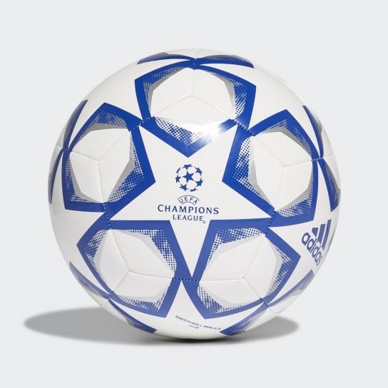 Bola Adidas UCL Finale 20 Club - Liga dos Campeões