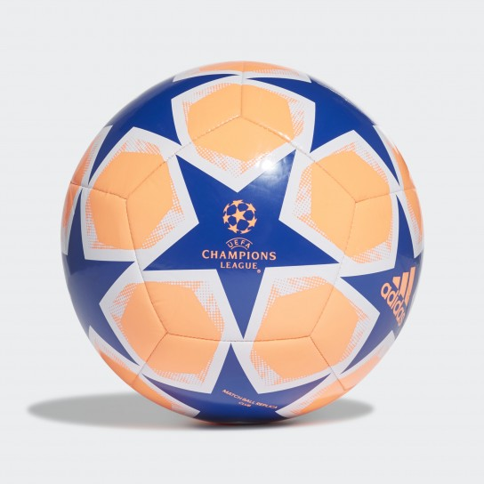 Bola futebol Adidas Final Liga dos Campeões 20