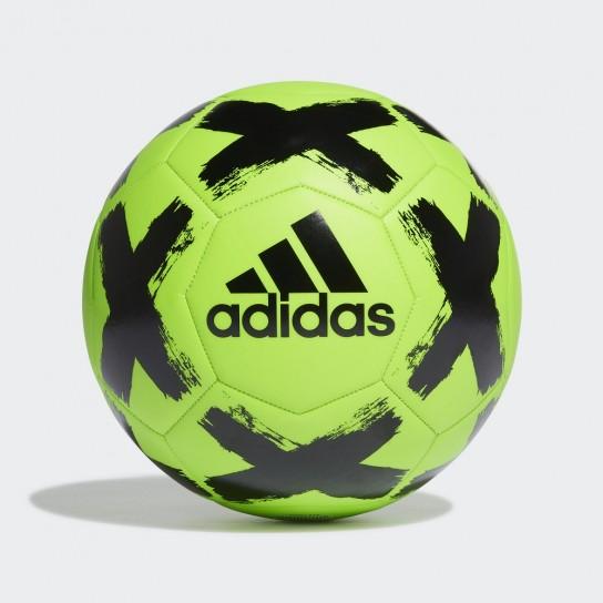 Bola de futebol Adidas Starlancer V CLB