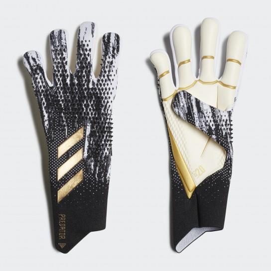 Luvas guarda redes Adidas Predator 20 Pro