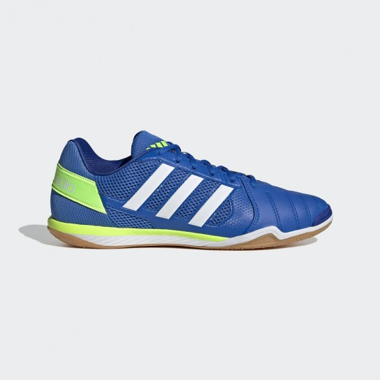 Adidas Top Sala - Azul Porto