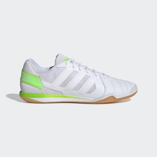 Adidas Top Sala - Branca