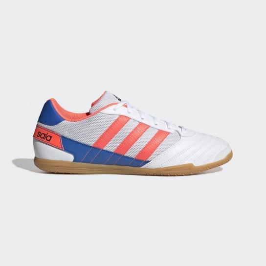 Adidas Super Sala - Branco