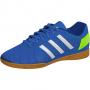 Adidas Top Sala J - Azul