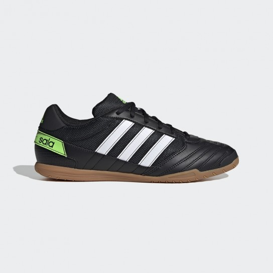 Adidas Super Sala - Preto