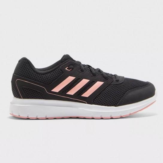 Adidas Duramo Lite 2.0 W - Preto/Rosa