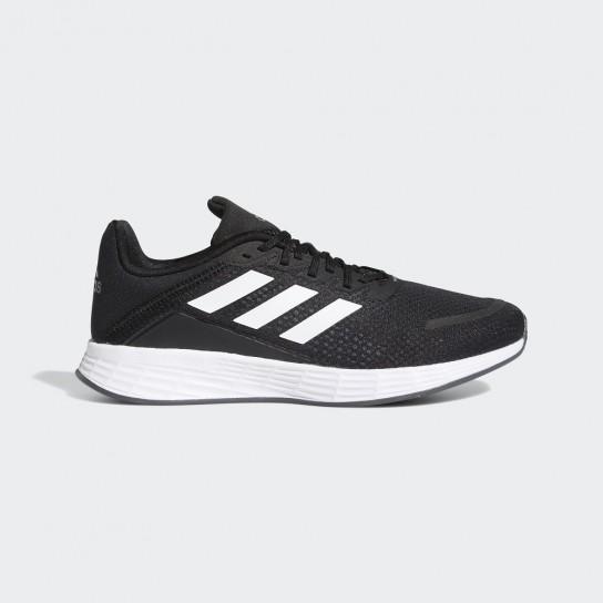 Adidas Duramo SL - Preta