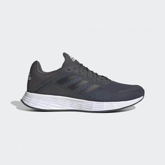 Adidas Duramo Sl - Cinza
