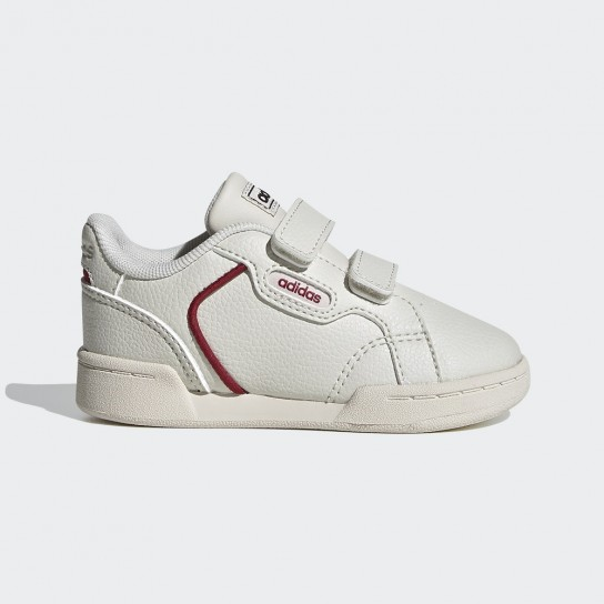 Adidas Roguera I - Branca