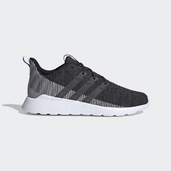 Adidas Questar Flow - Cinzento