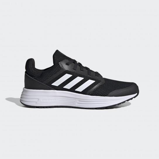 Adidas Galaxy 5 - Preta