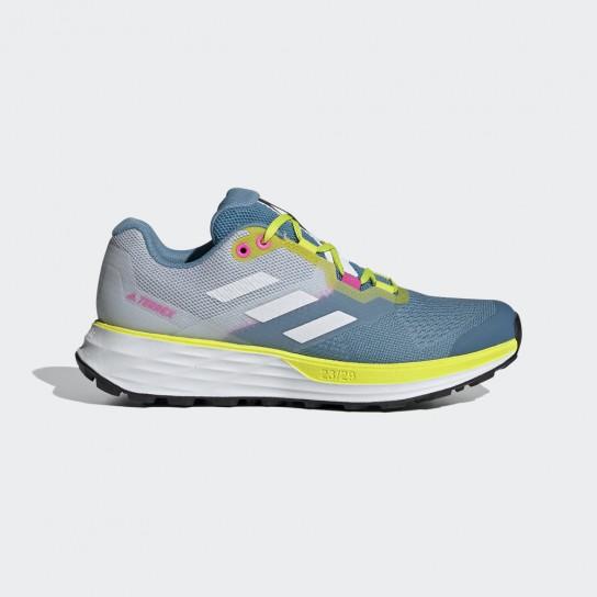 Adidas Two Flow Terrex W