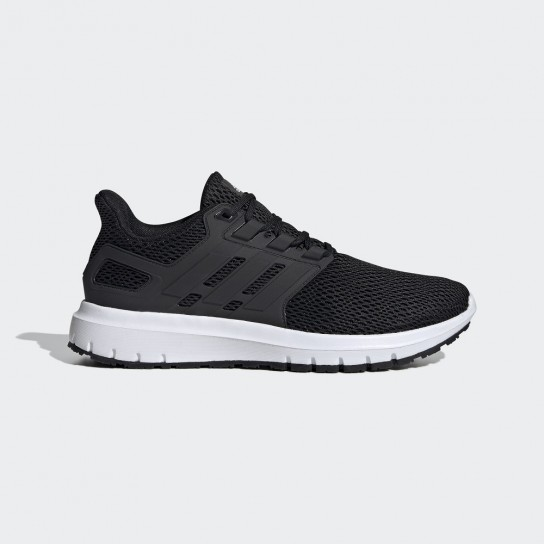 Adidas Ultimashow - Preta