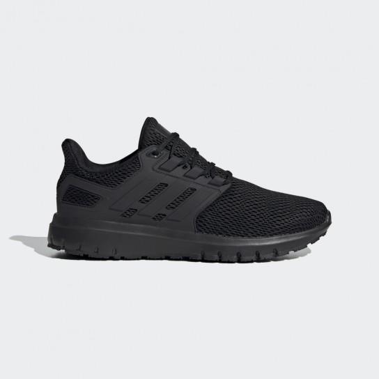 Adidas Ultimashow - Preto