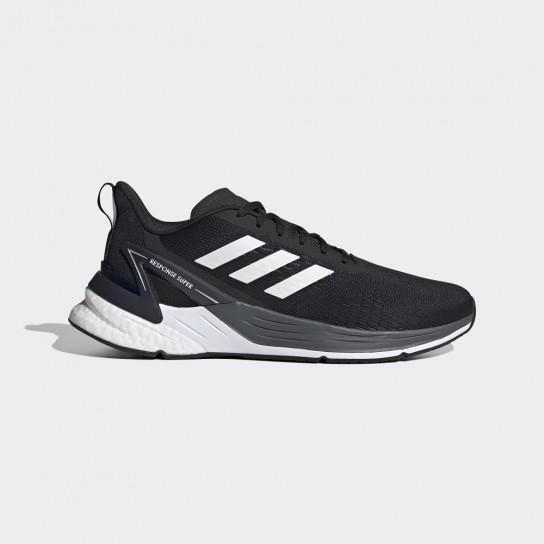 Adidas Response Super - Preto