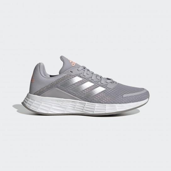Adidas Duramo SL K - Cinzento