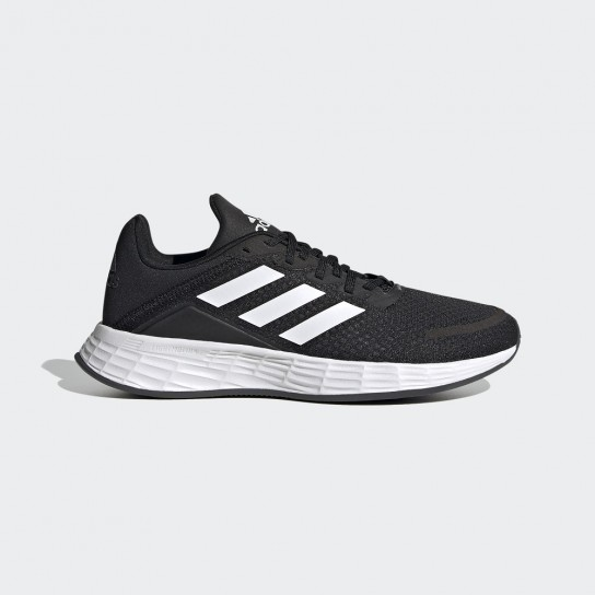Adidas Duramo Sl K - Preta