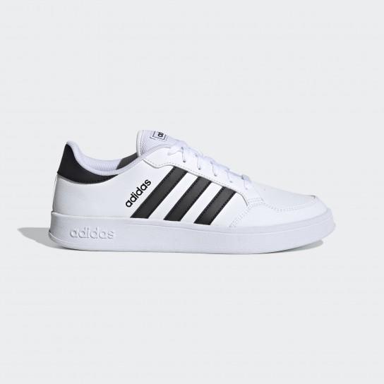 Adidas Breaknet - Branco