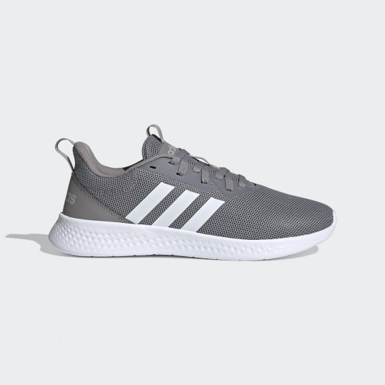 Adidas Puremotion Men - Cinza