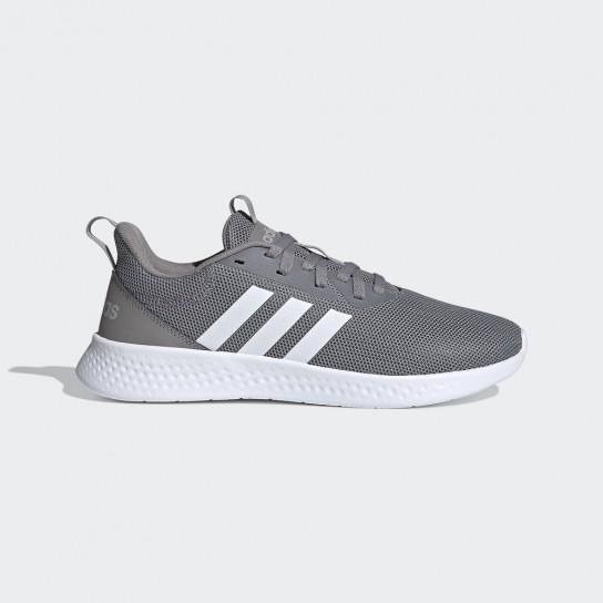 Adidas Puremotion Men - Cinza