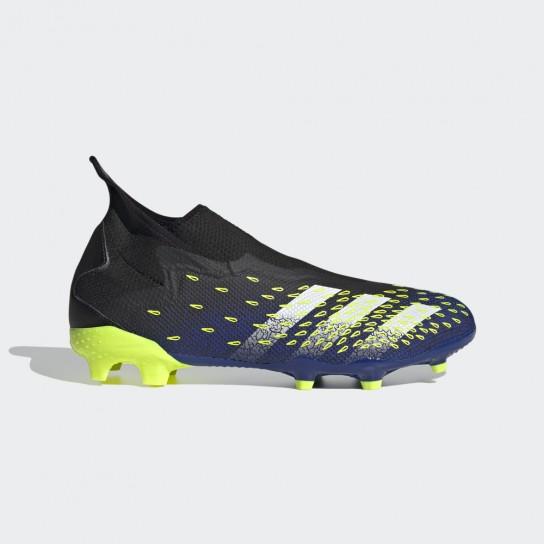 Adidas Predator Freak.3 LL