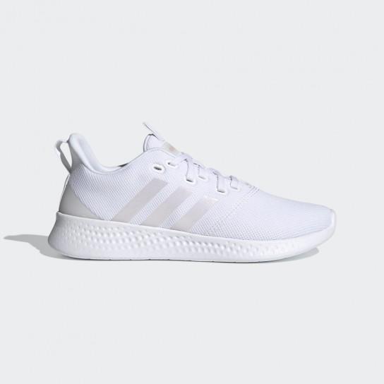 Adidas Puremotion - Branca