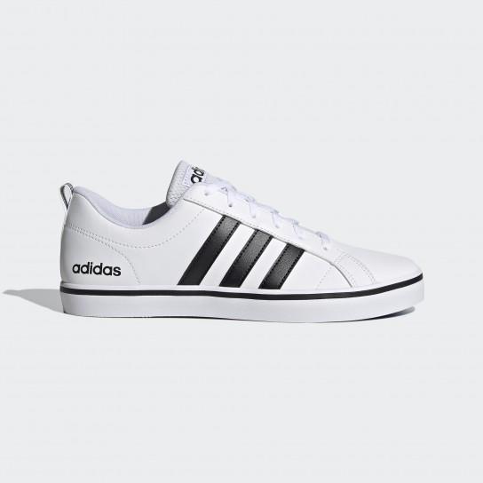 Adidas Vs Pace - Branco