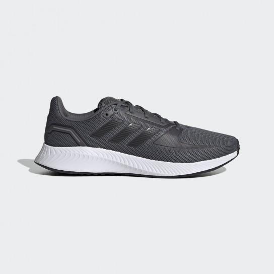Adidas Runfalcon 2.0 - Cinza