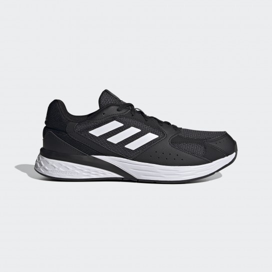 Adidas Response Run - Preto