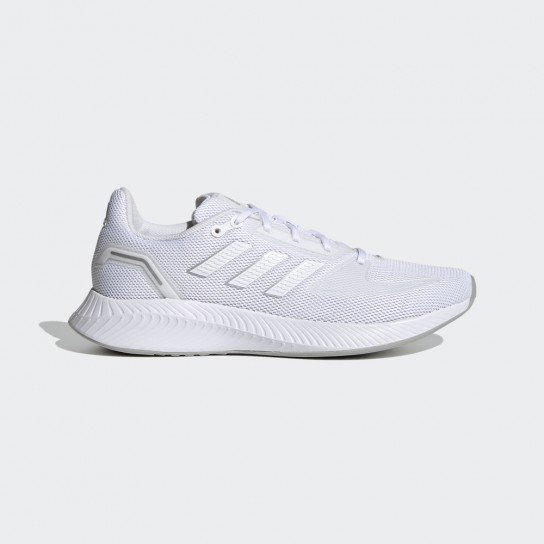 Adidas Runfalcon 2.0 - Branca