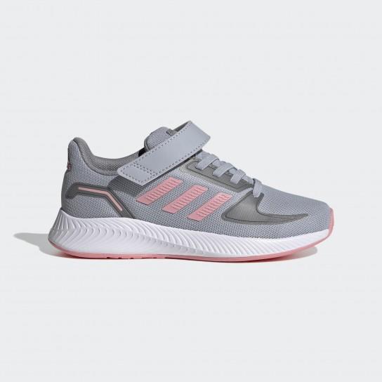 Adidas Runfalcon 2.0 C - Cinzento