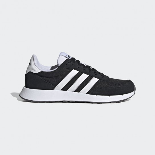 Adidas Run 60´s 2.0 W - Preta