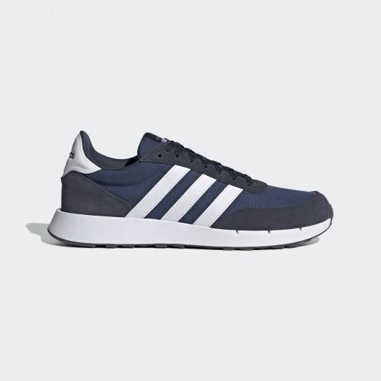 Adidas Run 60´S 2.0 - Azul