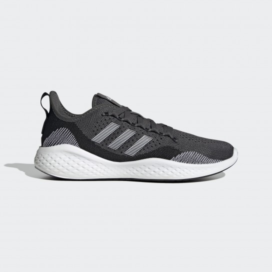 Adidas FluidFlow 2.0 - Cinzento