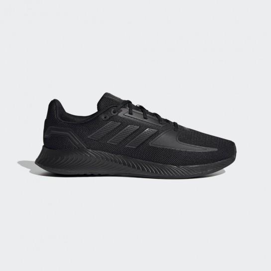 Adidas Runfalcon 2.0 - Preta