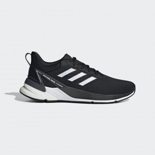 Adidas Response Super 2.0 - Preto