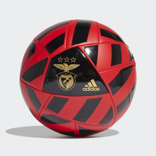 Bola S.L.Benfica Adidas