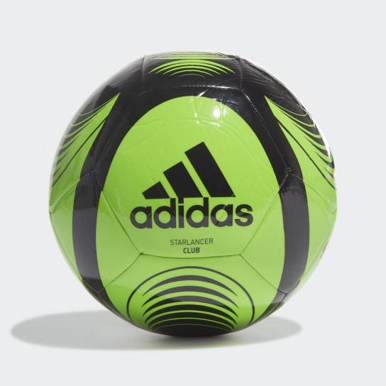 Bola Adidas Starlancer Club - Verde