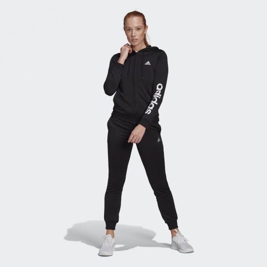 Fato de treino Adidas Essentials
