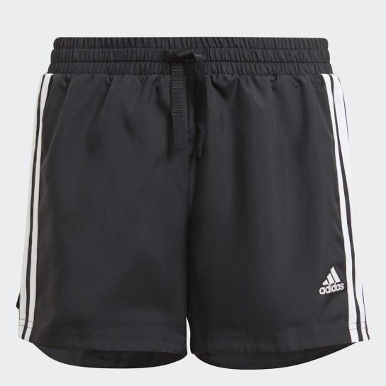 Calções Adidas G 3 Stripes