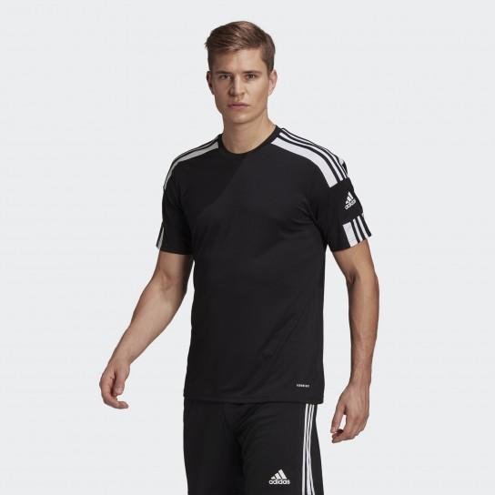 T-shirt Adidas Squad 21 - Preto