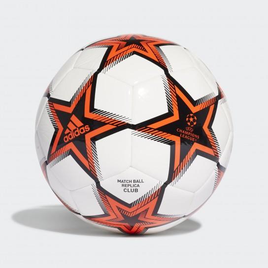 Bola Adidas UCL Club - Liga dos Campeões
