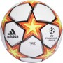 Bola Adidas UCL Pyrostorm - Liga dos Campeões