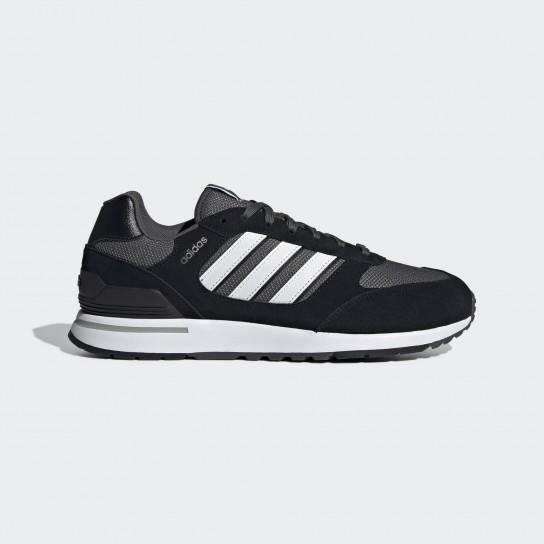 Adidas Run 80´s - Preto