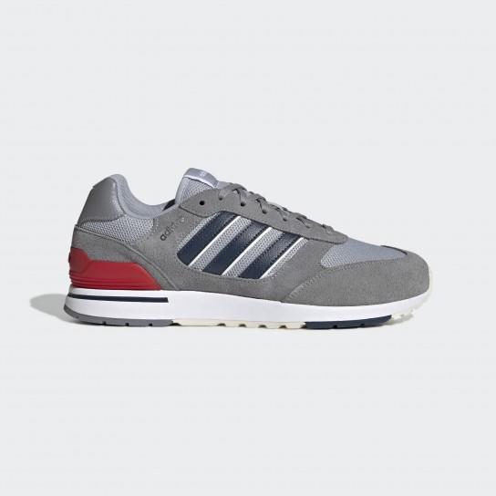 Adidas Run 80´s - Cinzento