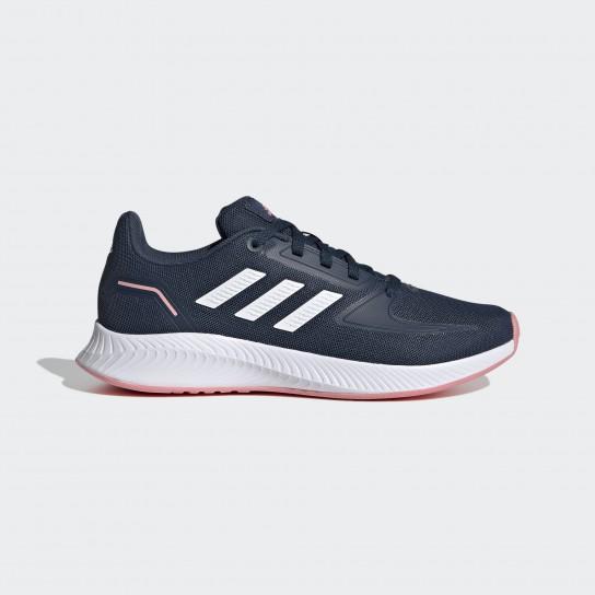 Adidas Runfalcon 2.0 - Azul