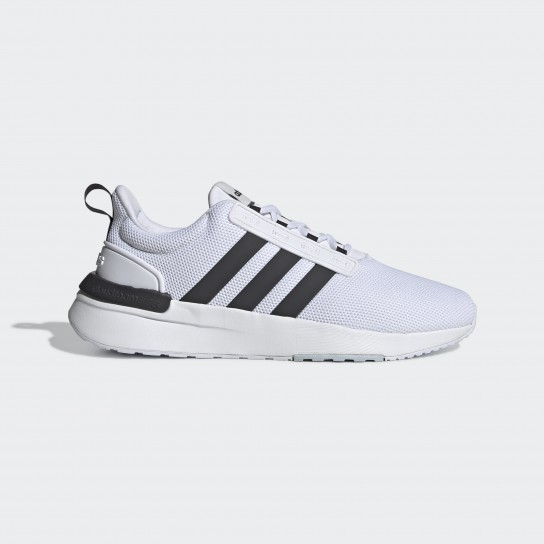Adidas Racer TR21 - Branco
